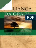 A Alianca da Graca - William Hendriksen.epub