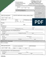 Cadastro Consular BR.pdf