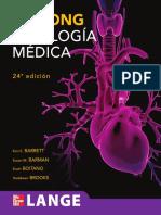 Langefisiologiamedica Ganong 24edicin Truepdf 150808021049 Lva1 App6892
