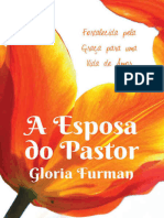 A Esposa Do Pastor (the Pastor' - Gloria Furman