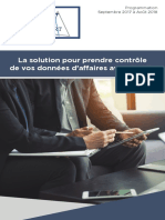SLV-ENCART-8-PAGES.pdf