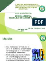 SOLUBILIDAD DE GASES EN EL AGUA.pptx