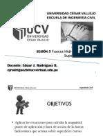 Sesión_5_-_FLUIDOS_-_Fuerza_Hidrostática_sobre_Superficies_curvas (2)