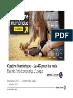 alcatel-lucentcantinenumeriquerennesla4gpourlesnuls4sept2011-110909024703-phpapp02.pdf