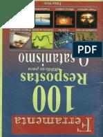 100 Resposta Para o Satanismo.pdf