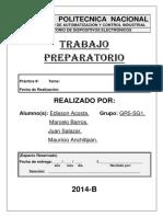 Subgrupo1_Preparatorio1