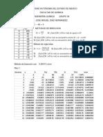 metodos raices.docx