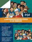 ROTAFOLIO AUTOIDENTIFICACION ETNICA.pdf