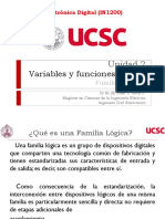 Cap. 2 - Familas TTL y CMOS