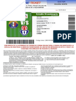 Ticketpro-eTicket-2983181.pdf
