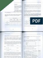 Alturas y Deflexiones Vigas-Jorge Ignacio Segura Franco-Estructuras de Concreto I, 7ma Ed (Nsr-10)