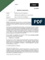 186-17 - Contraloria Gral.rep.Aprob.exp.Tec.inicio Obra