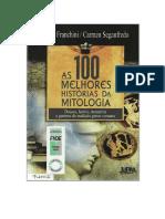 100 MelhHist d Mit