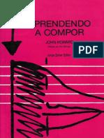 HOWARD__J._-_Aprendendo_a_Compor.pdf