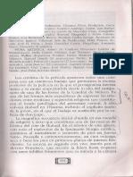 Texto+Él_+Luis+Buñuel0001.pdf