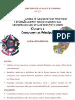 NATÂNIA-Clusters e ACP-ES.pdf
