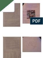 informe destilacion intemitente fotos.docx