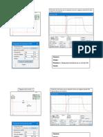 Simulación Practica 1 Respuesta Transitoria de Un Circuito RC