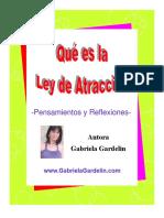 Que-es-la-ley-de-la-atraccion-Gabriela-Gardelin.pdf