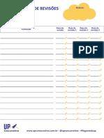 planejamento_up-concurseiros.pdf