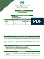 PSI-340 PSICOLOGIA CLINICA I.docx