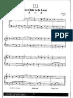 Au Clair de la Lune.pdf