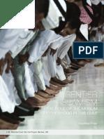 RentierIslamism.pdf