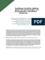 Articulo Propuesto en Español