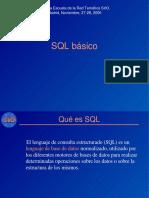 SQL Basico_