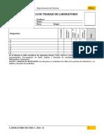 INSTRUMENTO DE EVALUACION DE LABORATORIO DE FISICA 2016 - 2.pdf