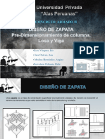 Diseño de Zapata-26.04