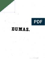 Dumas Quimica Aplicada Al Arte