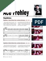 cem-por-cento-ace-frehley.pdf