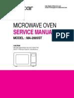 microondas goldstar MA-2005sv.pdf