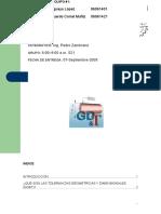 23858723-Dimensiones-y-tolerancias-geometricas.doc