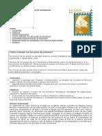Cpoli_doclistaschindler (1)