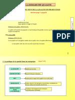 263167472-1gestion-Et-Suivi-de-La-Qualite.pdf