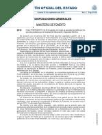 1378994735Tarifas.OrdenFOM1634_2013de30deagosto (1).pdf