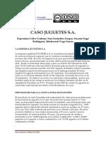 ocw-cg-casojuguetes.pdf