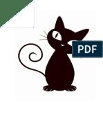 gatito.doc