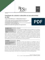 Estudiantes de contextos vulnerables en una universidad.pdf