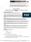 Ugel Ocros - Rusia 2018 Matematica.docx