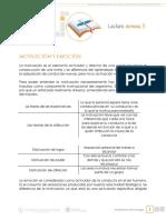 Microsoft Word - Lectura Semana 5