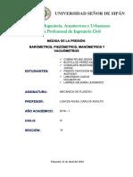 Medidas de presion- expo 3.docx