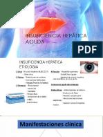 INSUFICIENCIA-HEPÁTICA-AGUDA