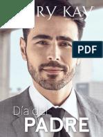 Folleto Dia Del Padre 2018 Indiv4 V