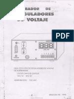 catalogo-probador-reguladores-voltaje-alternador-12-24-32-voltios-alimentacion-220vac-marcas-modelos-tipos.pdf