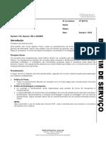 BS 61_16 - Procedimento Para Envio de Equipamentos Topcon Fora Do Perodo de Garantia.