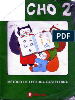 CARTILLA MICHO 2.pdf