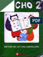 CARTILLA MICHO 2.pdf
